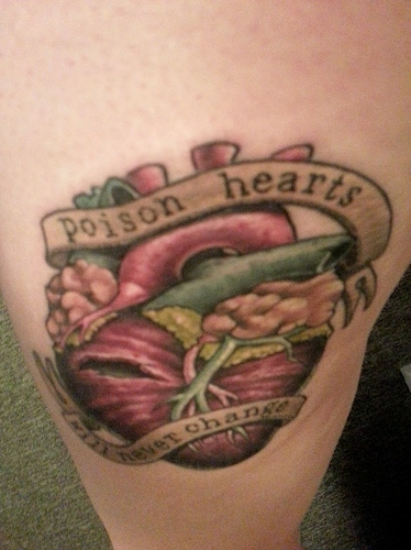 poison%20hearts